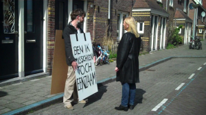 Willems_sandwichman