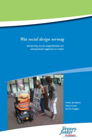 7299_Wat-social-design-vermag_Pagina_01
