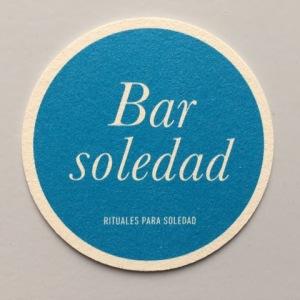 bar-solidad